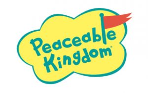 peacable-kingdom