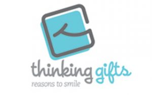 thinking-gifts