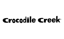 CrocodileCreek